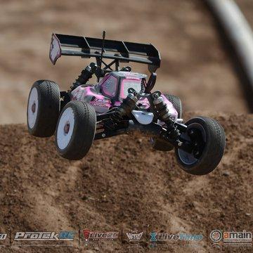 Gallery Photo 281 for 2018 Dirt Nitro Challenge
