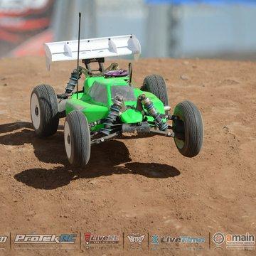 Gallery Photo 283 for 2018 Dirt Nitro Challenge