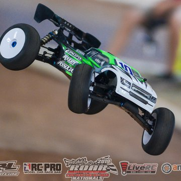 Gallery Photo 208 for 2019 ROAR Fuel Off-Road Nationals