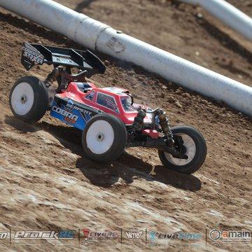 Gallery Photo 286 for 2018 Dirt Nitro Challenge