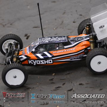 Gallery Photo 155 for 2017 Team Associated Off-Road Championships