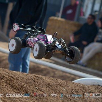 Gallery Photo 289 for 2018 Dirt Nitro Challenge