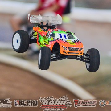 Gallery Photo 211 for 2019 ROAR Fuel Off-Road Nationals