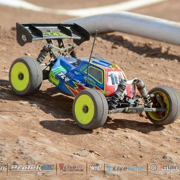 Gallery Photo 290 for 2018 Dirt Nitro Challenge