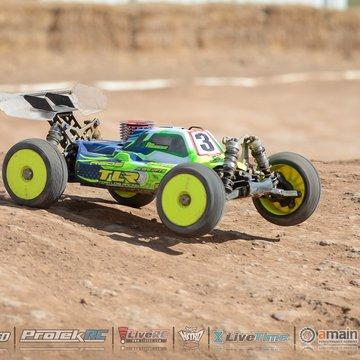 Gallery Photo 292 for 2018 Dirt Nitro Challenge