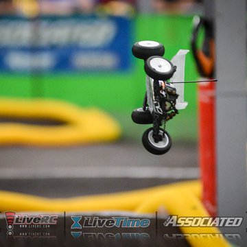 Gallery Photo 156 for 2017 Team Associated Off-Road Championships