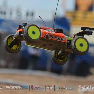 Gallery Photo 297 for 2018 Dirt Nitro Challenge