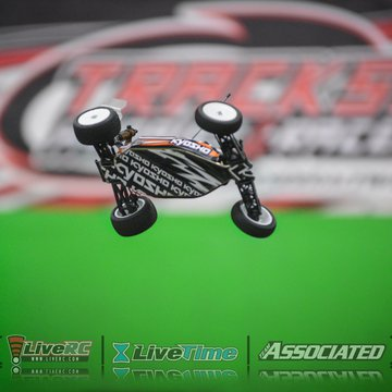Gallery Photo 157 for 2017 Team Associated Off-Road Championships