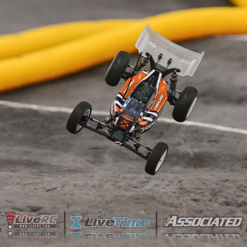 Gallery Photo 158 for 2017 Team Associated Off-Road Championships