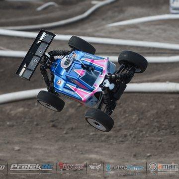 Gallery Photo 302 for 2018 Dirt Nitro Challenge