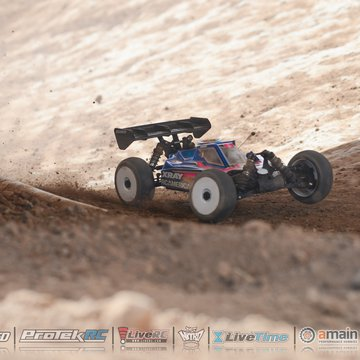Gallery Photo 305 for 2018 Dirt Nitro Challenge