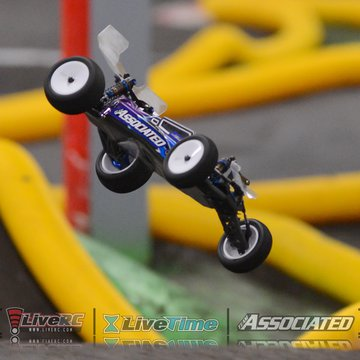Gallery Photo 160 for 2017 Team Associated Off-Road Championships