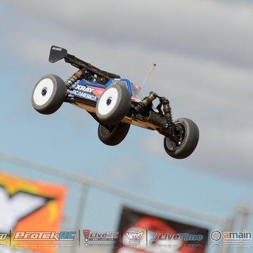 Gallery Photo 309 for 2018 Dirt Nitro Challenge