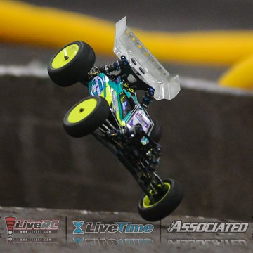 Gallery Photo 163 for 2017 Team Associated Off-Road Championships