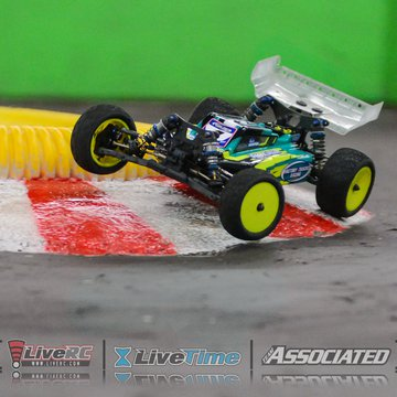 Gallery Photo 164 for 2017 Team Associated Off-Road Championships