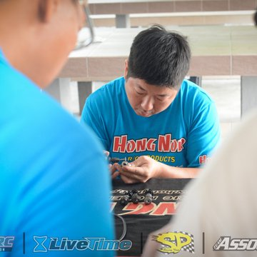 Gallery Photo 239 for 2015 IFMAR Large Scale Worlds