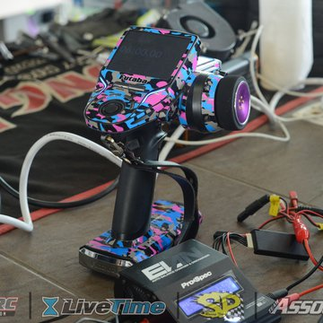Gallery Photo 241 for 2015 IFMAR Large Scale Worlds