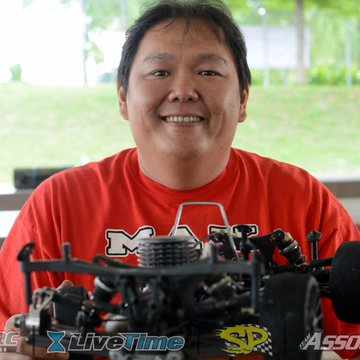 Gallery Photo 246 for 2015 IFMAR Large Scale Worlds