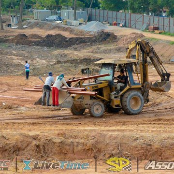 Gallery Photo 247 for 2015 IFMAR Large Scale Worlds