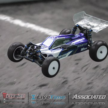 Gallery Photo 166 for 2017 Team Associated Off-Road Championships