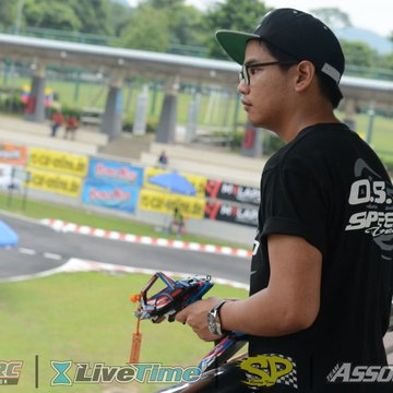 Gallery Photo 258 for 2015 IFMAR Large Scale Worlds
