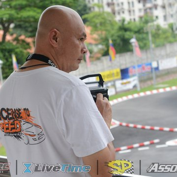Gallery Photo 259 for 2015 IFMAR Large Scale Worlds