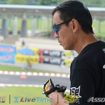 Gallery Photo 260 for 2015 IFMAR Large Scale Worlds