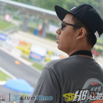 Gallery Photo 261 for 2015 IFMAR Large Scale Worlds