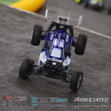 Gallery Photo 167 for 2017 Team Associated Off-Road Championships