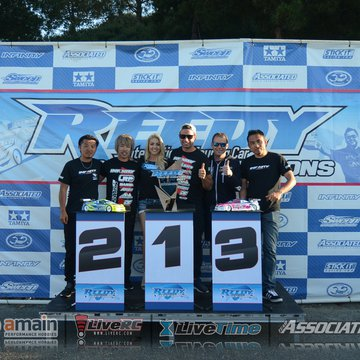 Gallery Photo 231 for 2017 Reedy On-Road Race of Champions