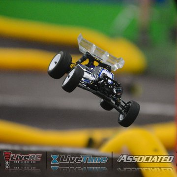Gallery Photo 168 for 2017 Team Associated Off-Road Championships
