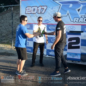 Gallery Photo 241 for 2017 Reedy On-Road Race of Champions