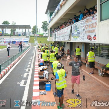 Gallery Photo 268 for 2015 IFMAR Large Scale Worlds