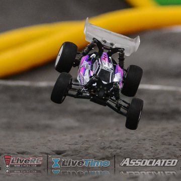 Gallery Photo 169 for 2017 Team Associated Off-Road Championships