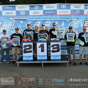 Gallery Photo 243 for 2017 Reedy On-Road Race of Champions