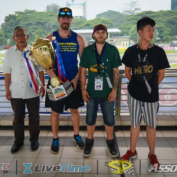 Gallery Photo 271 for 2015 IFMAR Large Scale Worlds