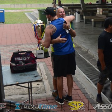 Gallery Photo 272 for 2015 IFMAR Large Scale Worlds