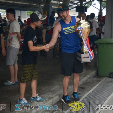Gallery Photo 274 for 2015 IFMAR Large Scale Worlds