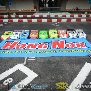 Gallery Photo 275 for 2015 IFMAR Large Scale Worlds