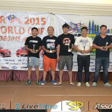 Gallery Photo 277 for 2015 IFMAR Large Scale Worlds