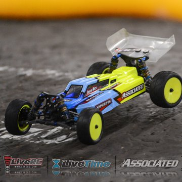 Gallery Photo 172 for 2017 Team Associated Off-Road Championships