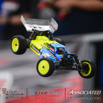 Gallery Photo 173 for 2017 Team Associated Off-Road Championships