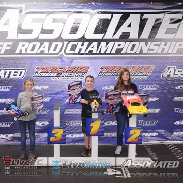 Gallery Photo 182 for 2017 Team Associated Off-Road Championships