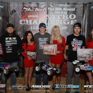 Gallery Photo 535 for 2015 The Dirt Nitro Challenge