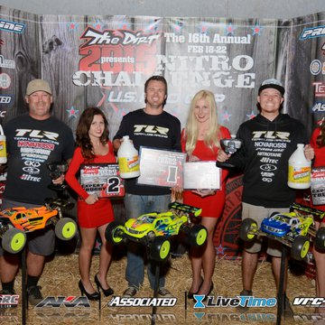 Gallery Photo 538 for 2015 The Dirt Nitro Challenge