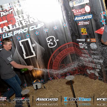 Gallery Photo 540 for 2015 The Dirt Nitro Challenge