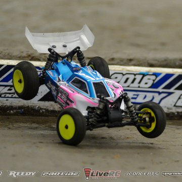 Gallery Photo 398 for 2016 Reedy International Off-Road Race of Champions