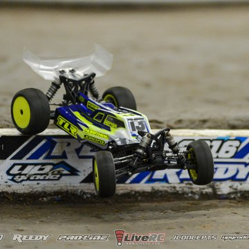 Gallery Photo 399 for 2016 Reedy International Off-Road Race of Champions