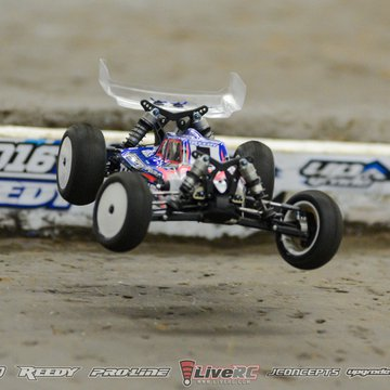 Gallery Photo 402 for 2016 Reedy International Off-Road Race of Champions