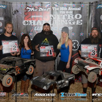 Gallery Photo 546 for 2015 The Dirt Nitro Challenge